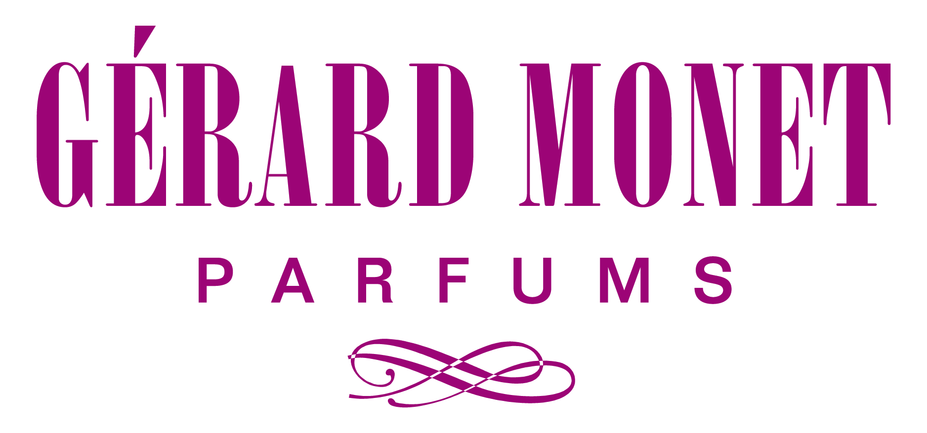 gmpd-logo-purple.jpg